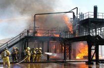 Poistenie & Financie, s.r.o. poistenie podnikateľov, požiar vo výrobe1