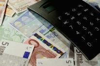 Kalkulačka s peniazmi